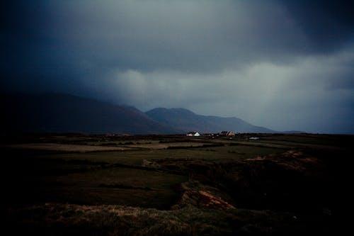 คลังภาพถ่ายฟรี ของ ชนบท, ไอร์แลนด์
