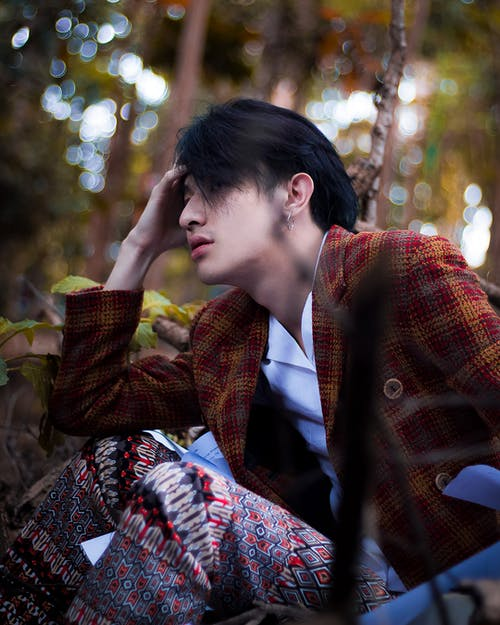 Free stock photo of #popxpexelsxbandung, #pursuitofportraits
