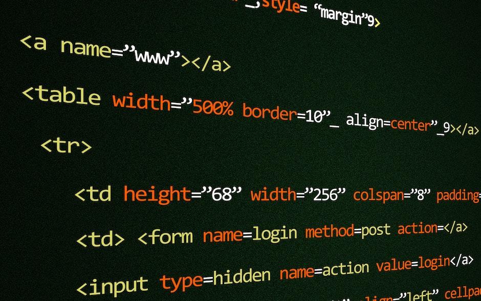 codes, coding, computer