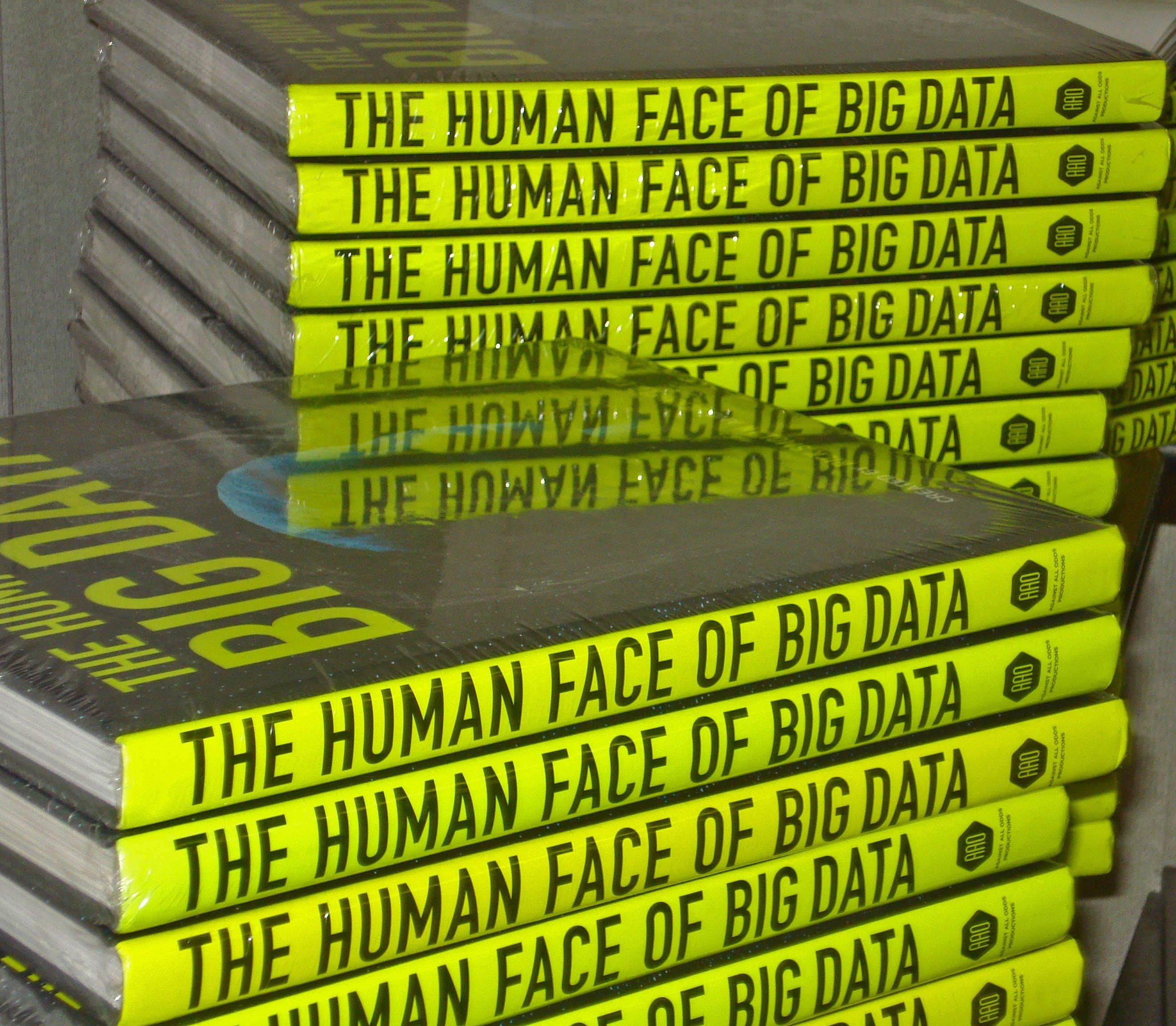 Free stock photo of technology, big, book, digital