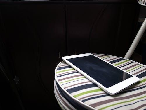 Základová fotografie zdarma na téma apple, elektronika, iPad, ipod touch