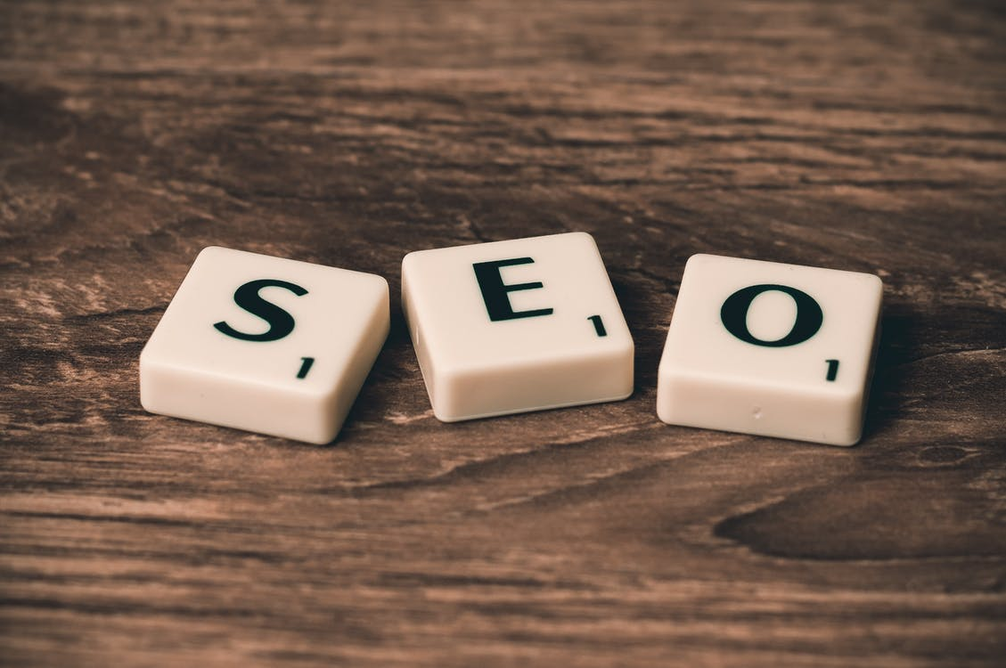 b2b marketing blogs that talk about seo can offer a plethora of information