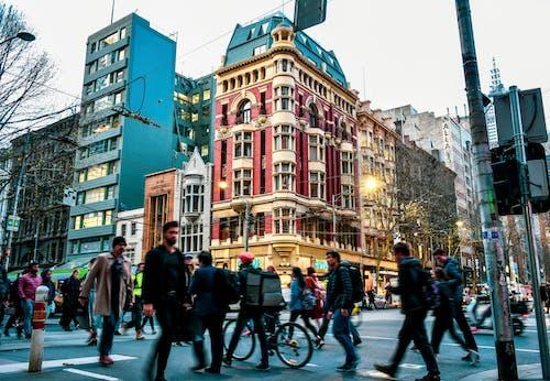 거리, 거리 사진, 도시 거리 사진, 도시 사진의 무료 스톡 사진