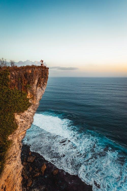 Gratis stockfoto met aanzoek, Bali, blauwe lucht, buiten