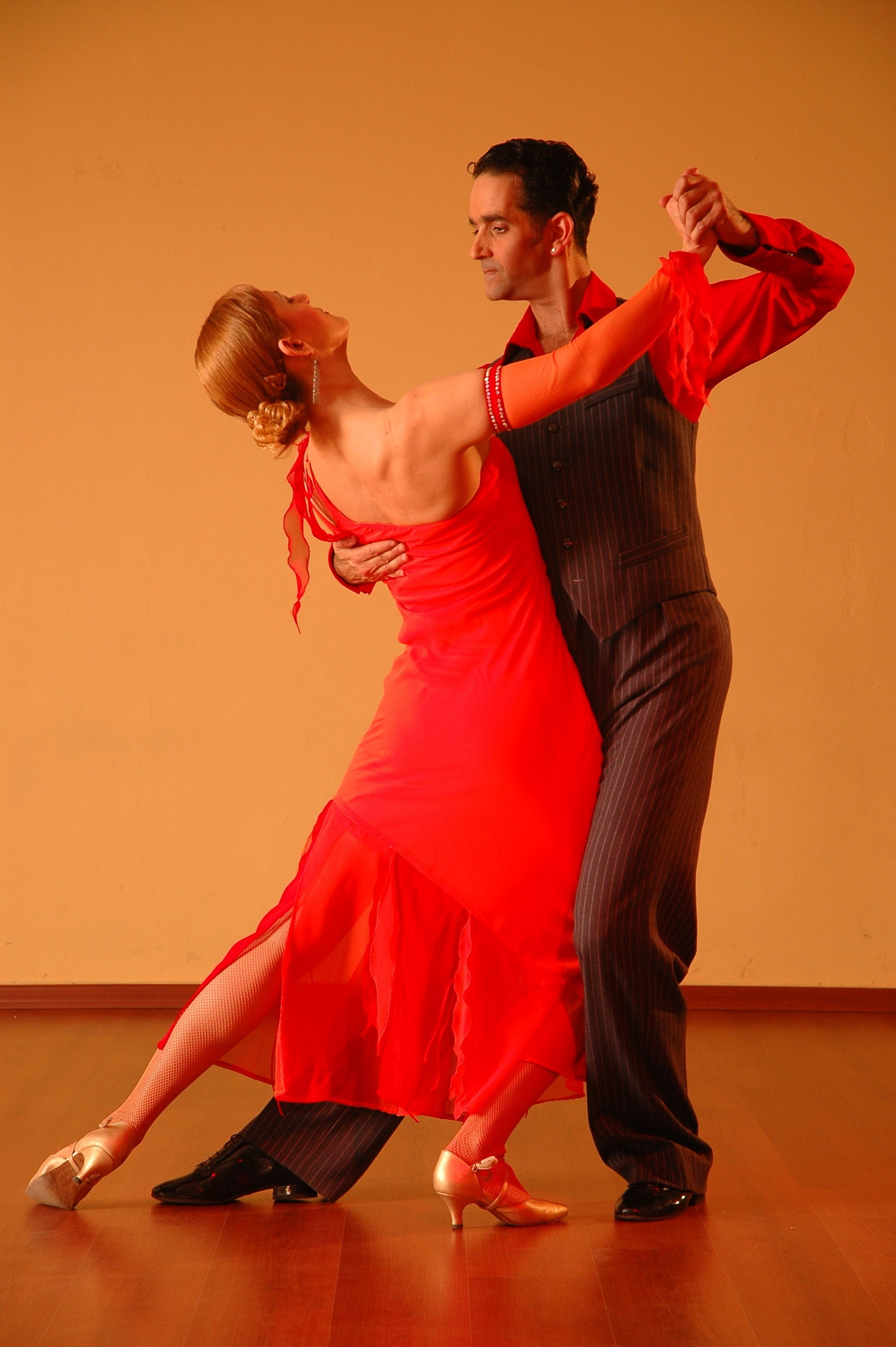 Free Stock Photo Of Ballroom Dance Dancing