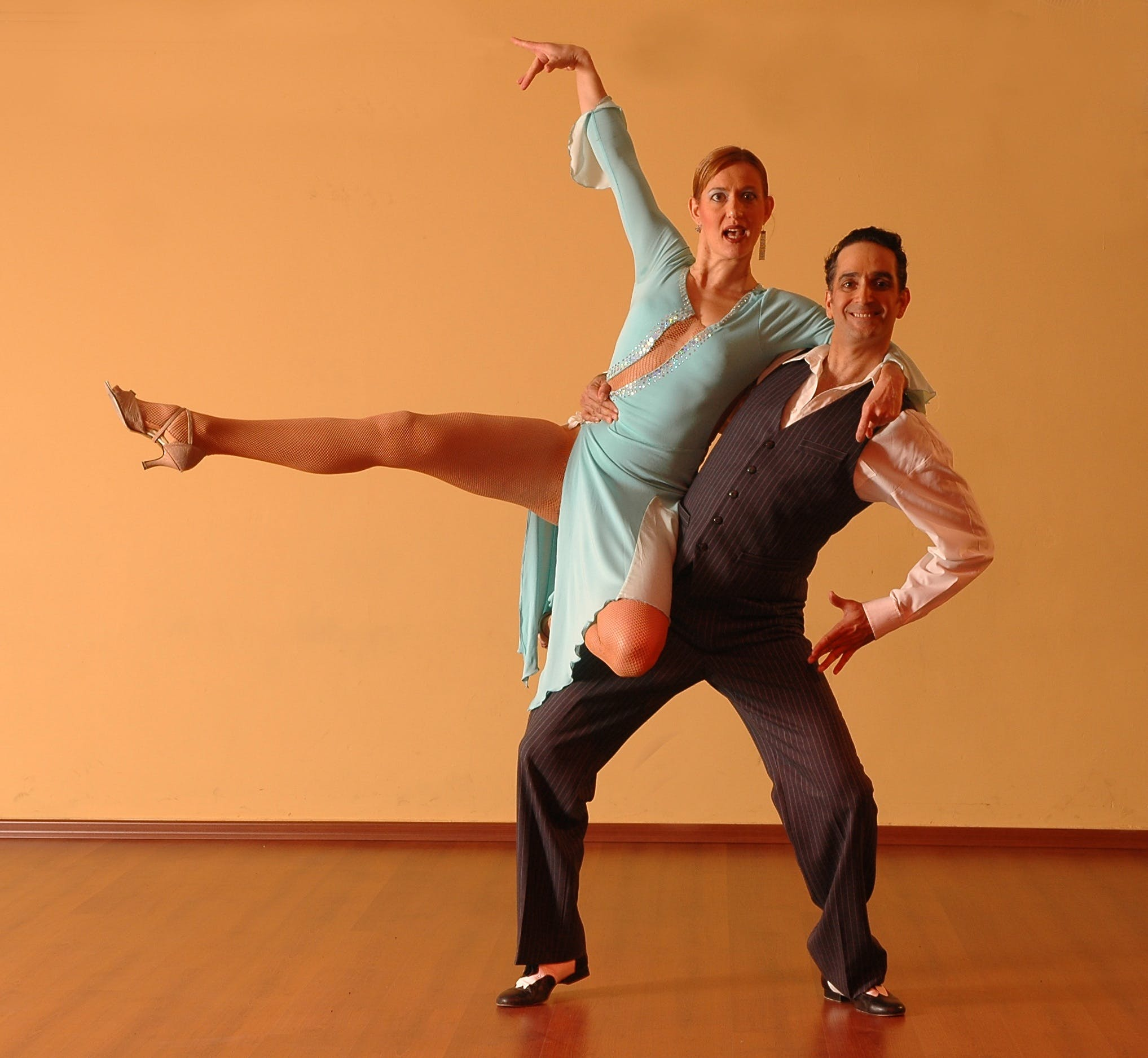 Free stock photo of ballroom, dance, dancing, elegance