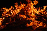 Fire Images