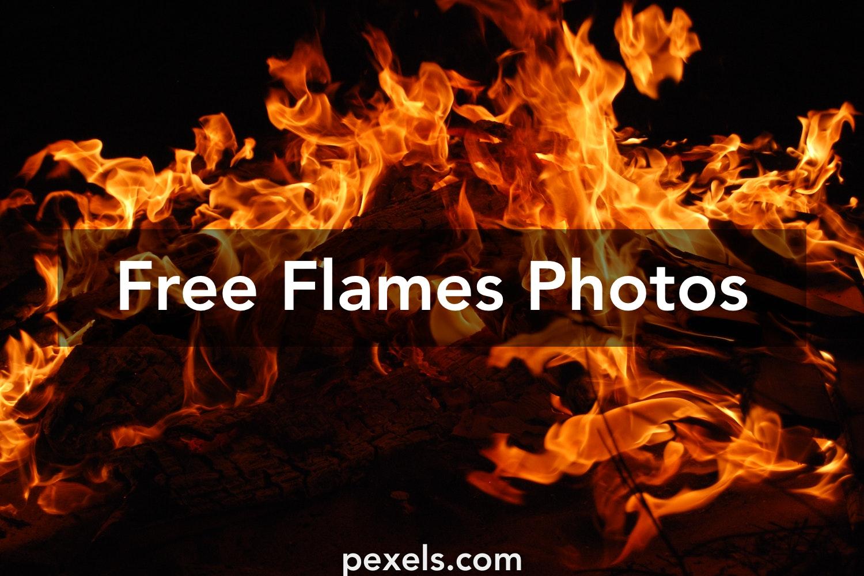 500+ Amazing Flames Photos · Pexels · Free Stock Photos