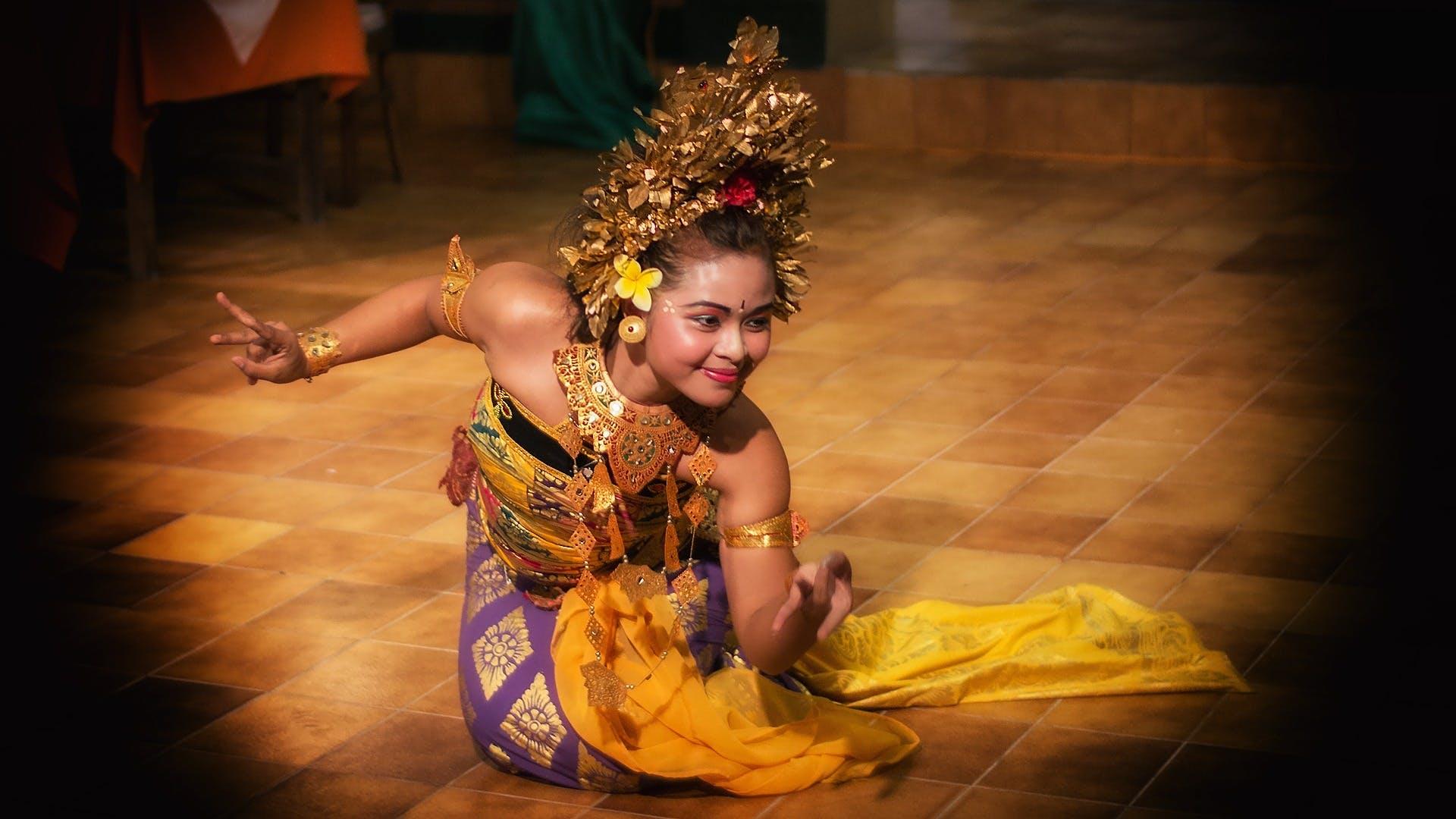 Free stock photo of holiday, travel, dance, bali