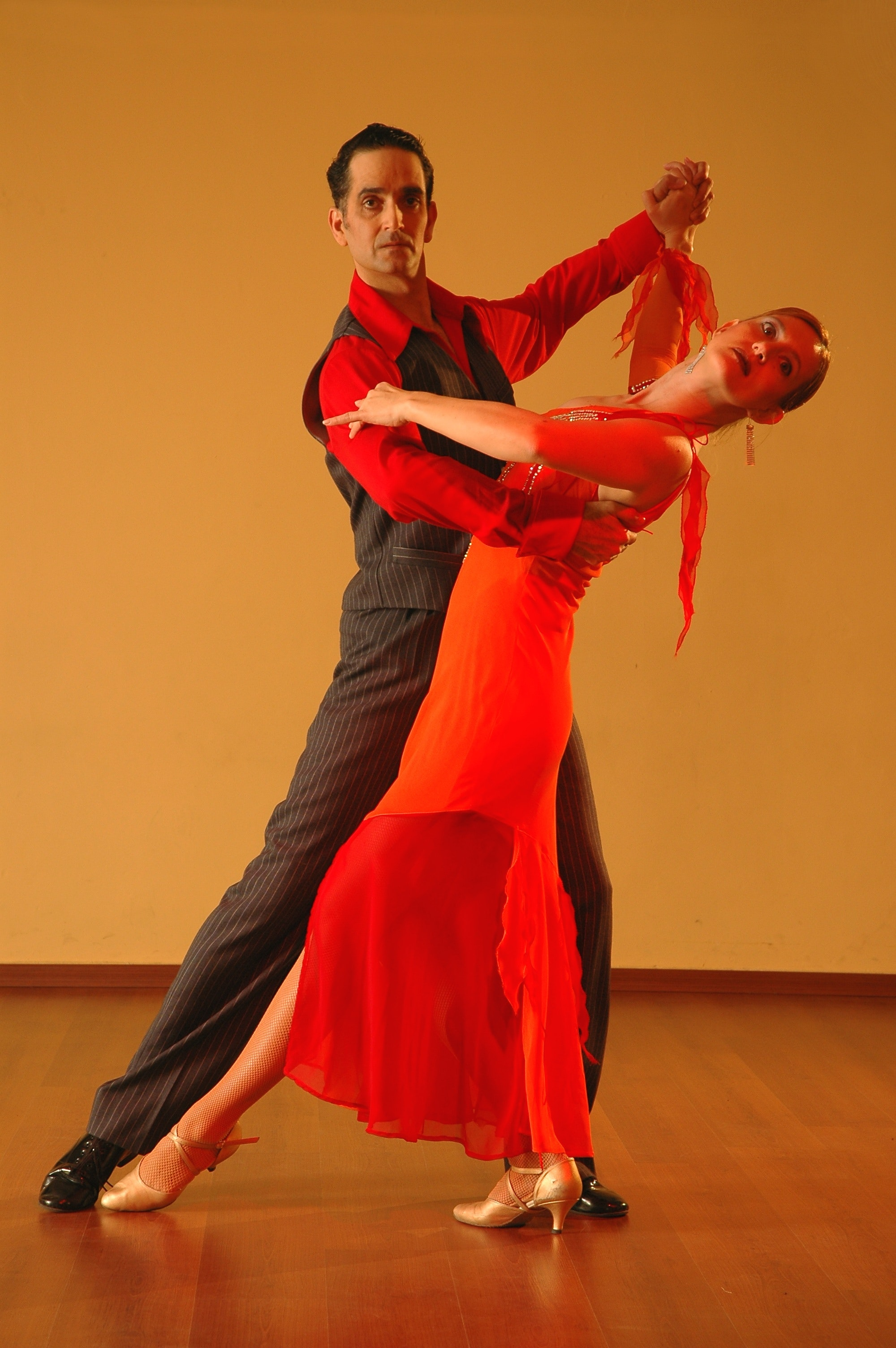 Free Stock Photo Of Ballroom Ballroom Dancing Couple Dancing