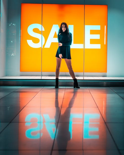 Fotobanka sbezplatnými fotkami na tému #mobilechallenge, #models, 50mm, dievča
