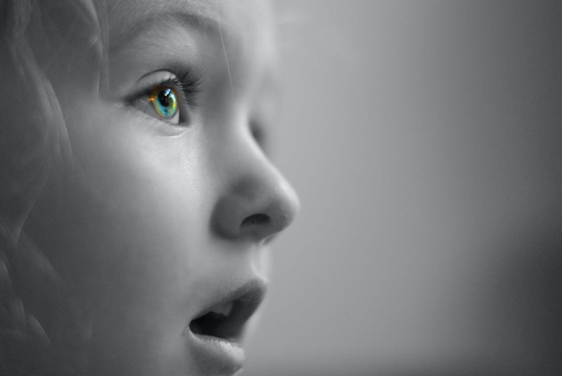 awe, beautiful eyes, beautiful girl