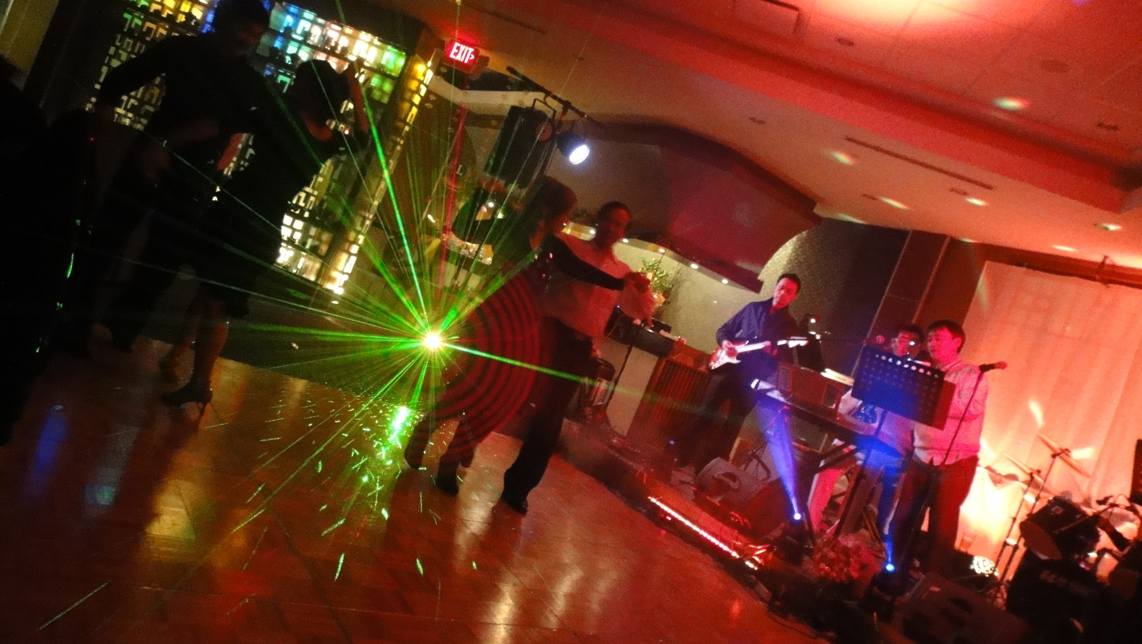 Free Stock Photo Of Dance, Dancing, Disco