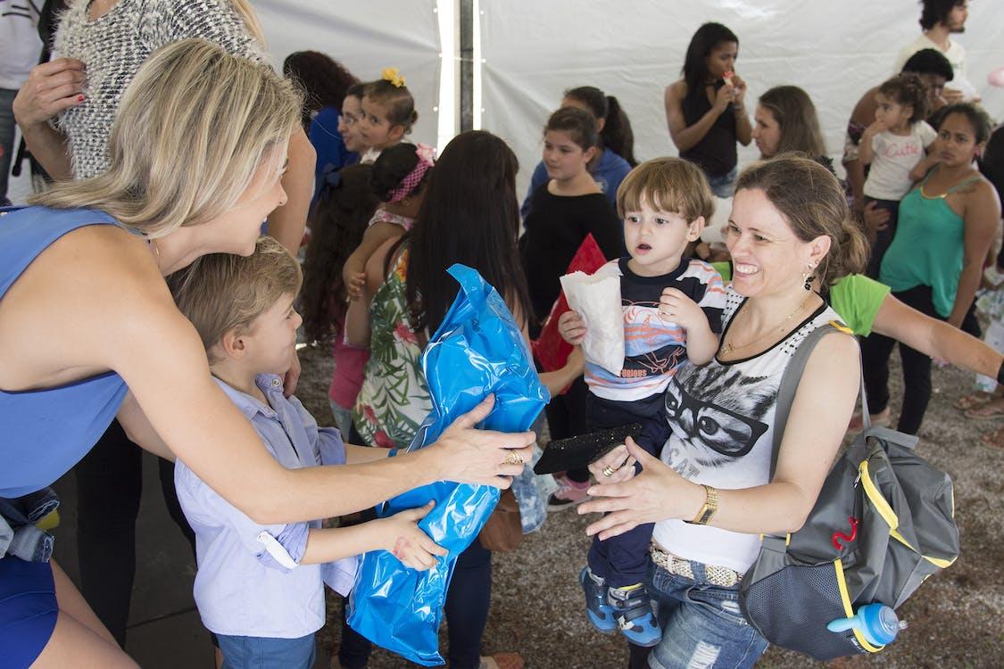 Free stock photo of charity, child, children