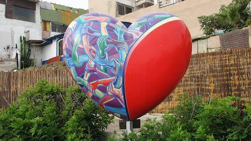 Gratis arkivbilde med male urbane, offentlig kunst, urbane malere, veggkunst