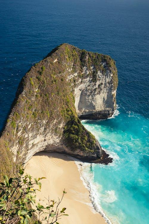 ada, aleksandar pasaric, bali, beyaz kum içeren Ücretsiz stok fotoğraf
