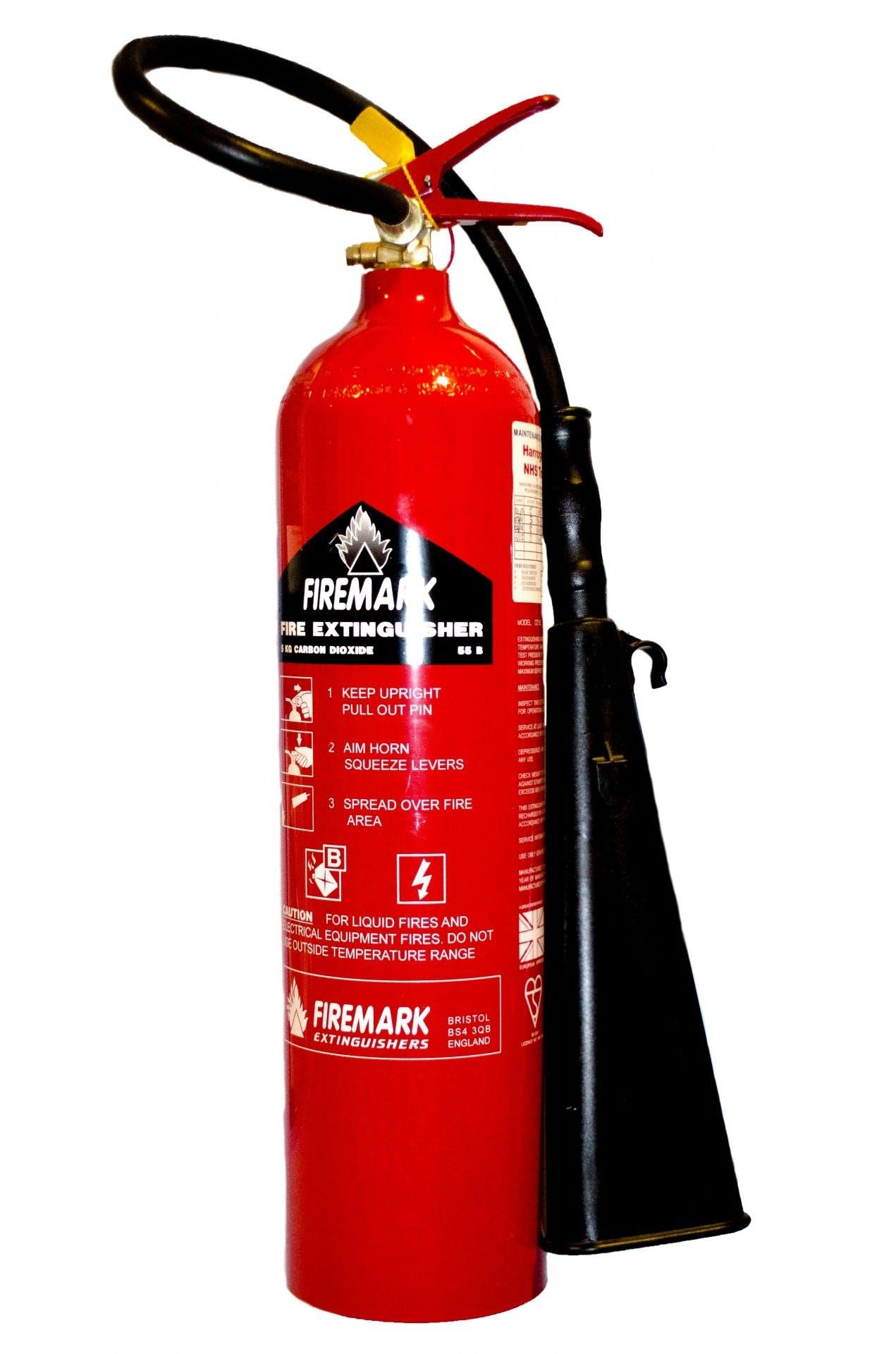 Free stock photo of fire, hot, emergency, alarm