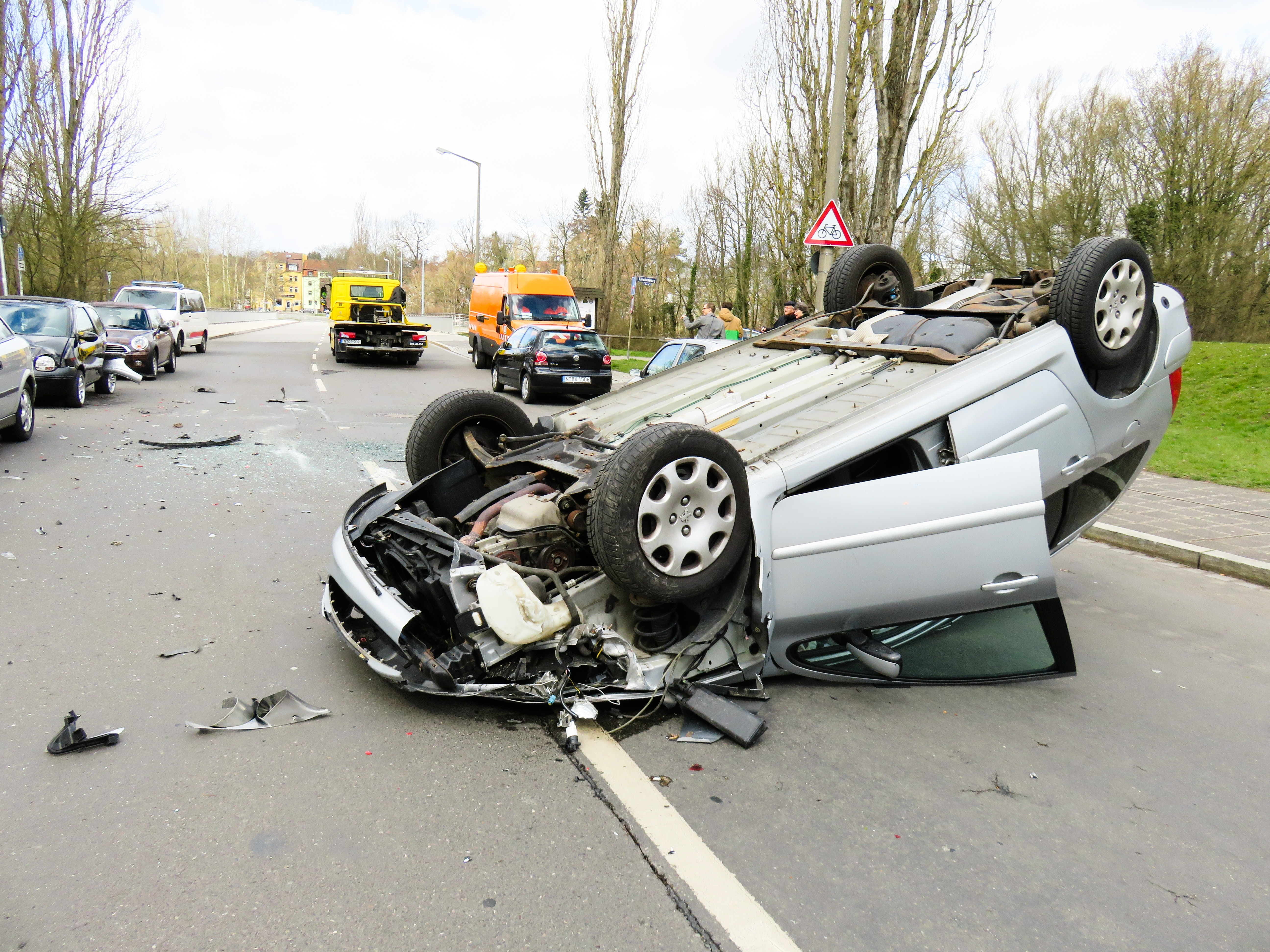 Charmant Autounfallsimulation Online Fotos - Schaltplan Serie ...