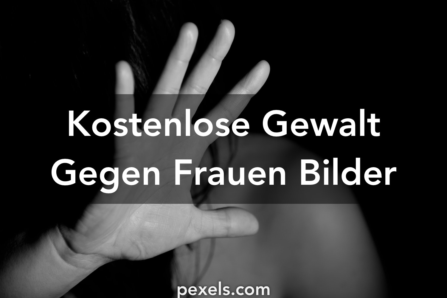 1000 gewalt gegen frauen fotos pexels kostenlose stock fotos. Black Bedroom Furniture Sets. Home Design Ideas