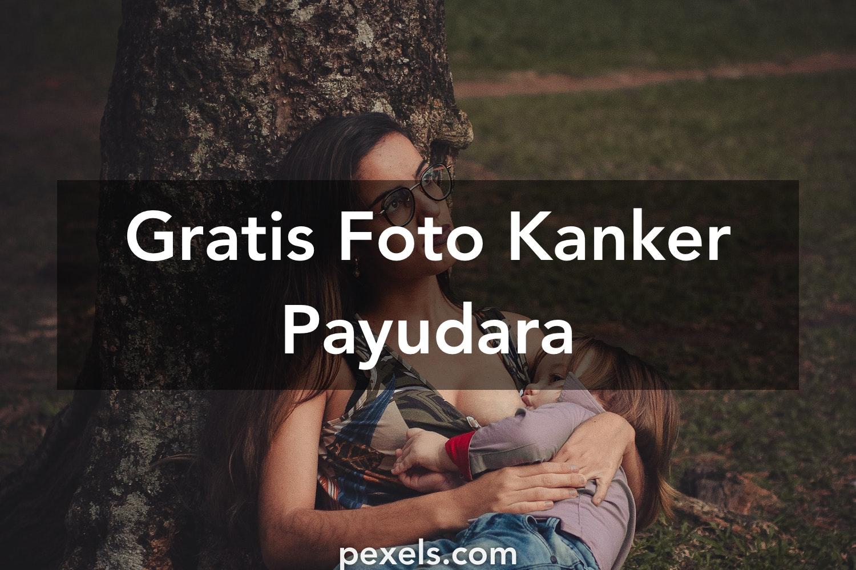 Kanker Payudara Foto · Pexels · Foto Stok Gratis