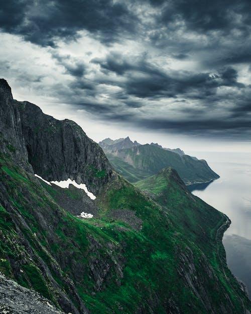 Ảnh lưu trữ miễn phí về bầu trời, chân trời, danh lam thắng cảnh, du lịch