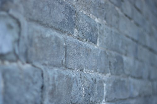 Безкоштовне стокове фото на тему «великий план, цегляна стіна»