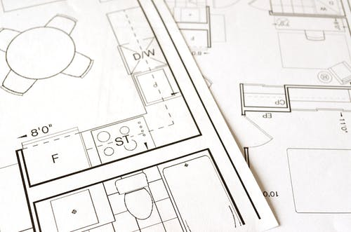 Steps to Choosing the Right Floorplan
