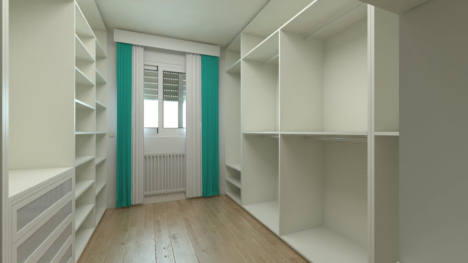 apartment, architecture, contemporary