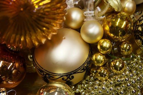 altın, altından, bardak, geleneksel içeren Ücretsiz stok fotoğraf