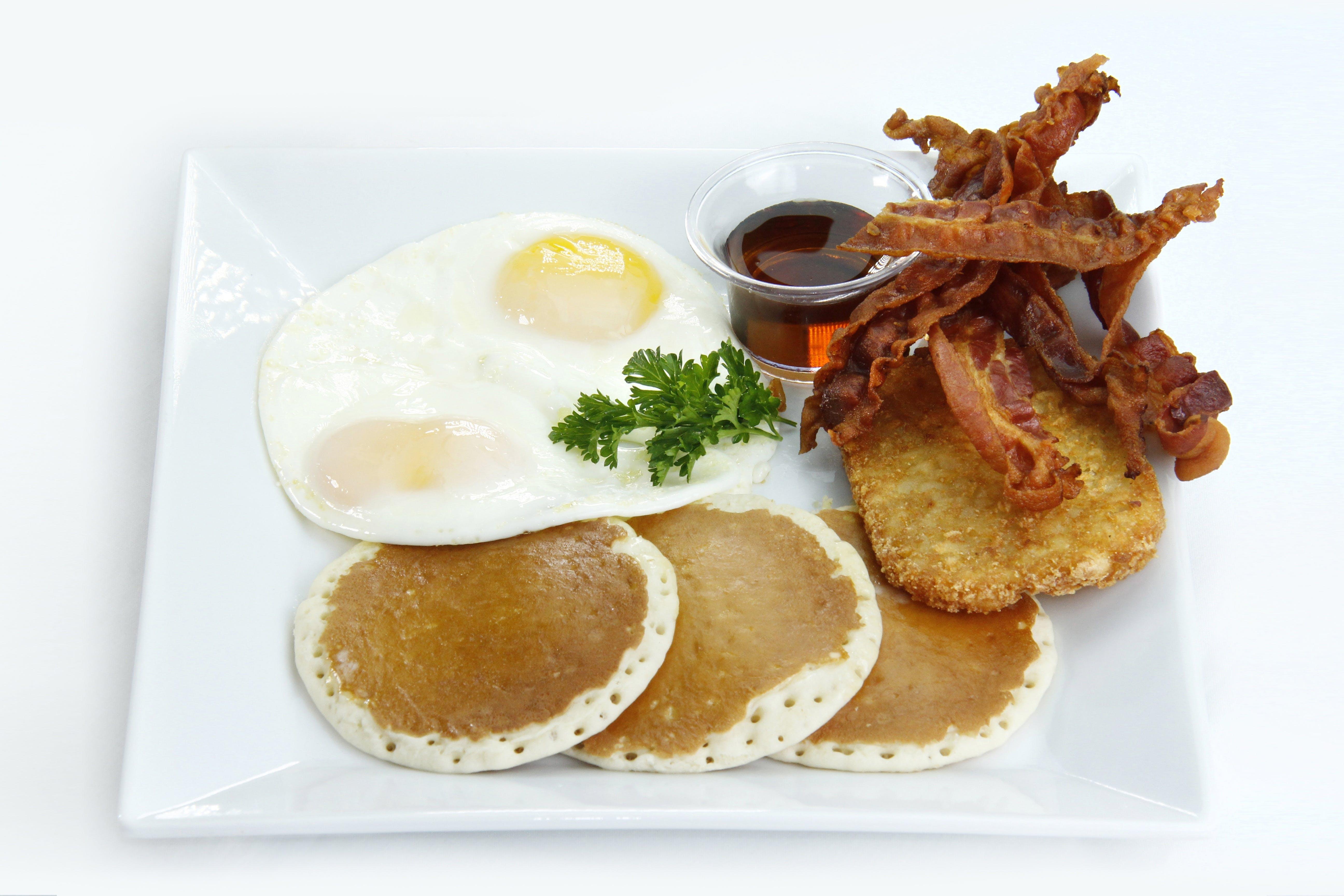 Free stock photo of food, café, breakfast, white