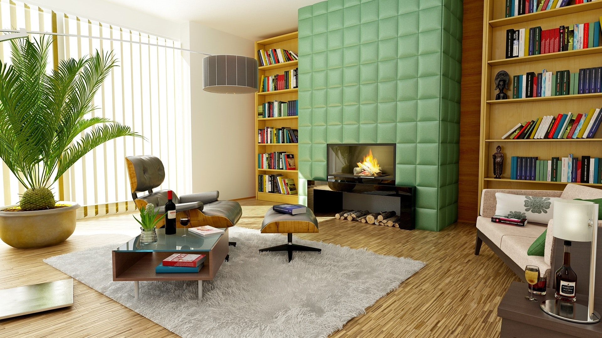 1000 Beautiful Living Room Photos  Pexels  Free Stock