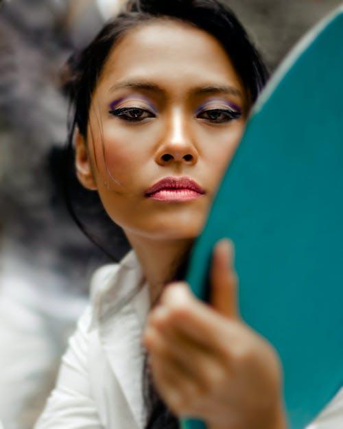 Foto stok gratis bagus, dandanan, kaum wanita, keindahan