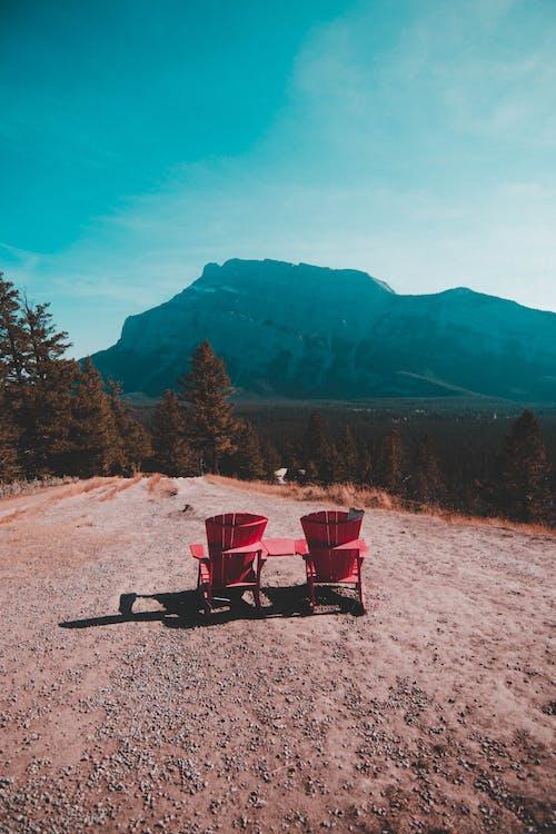 Immagine gratuita di Alberta, banff, bellezza, bellissimo