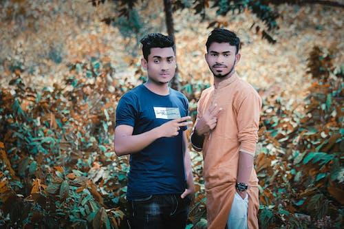 Ingyenes stockfotó #models, ázsiai fiú, fiú, természet témában