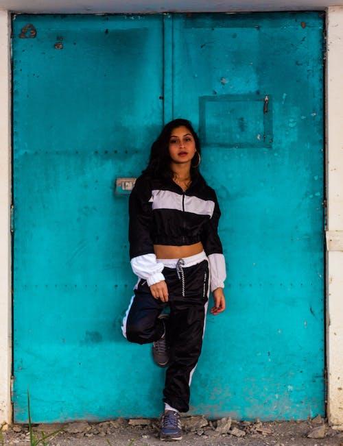 50mm, キヤノン, ファッション, ファッションモデルの無料の写真素材