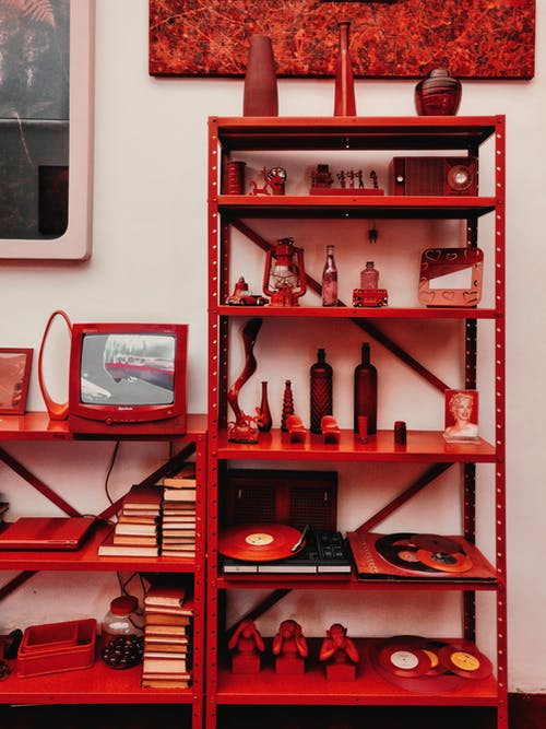 Základová fotografie zdarma na téma dekor, dekorace, design, displej