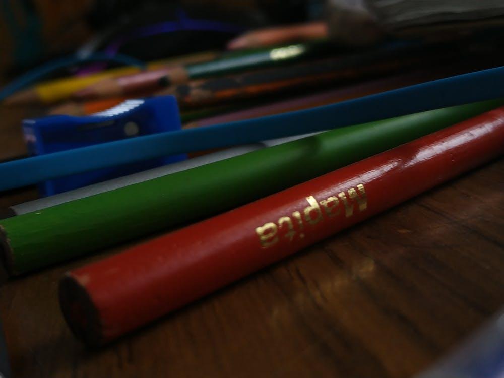 ζωγραφίζω, σχεδιάζω, χρώματα