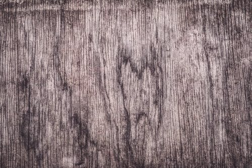 Free stock photo of grunge, industrial, natural, ply