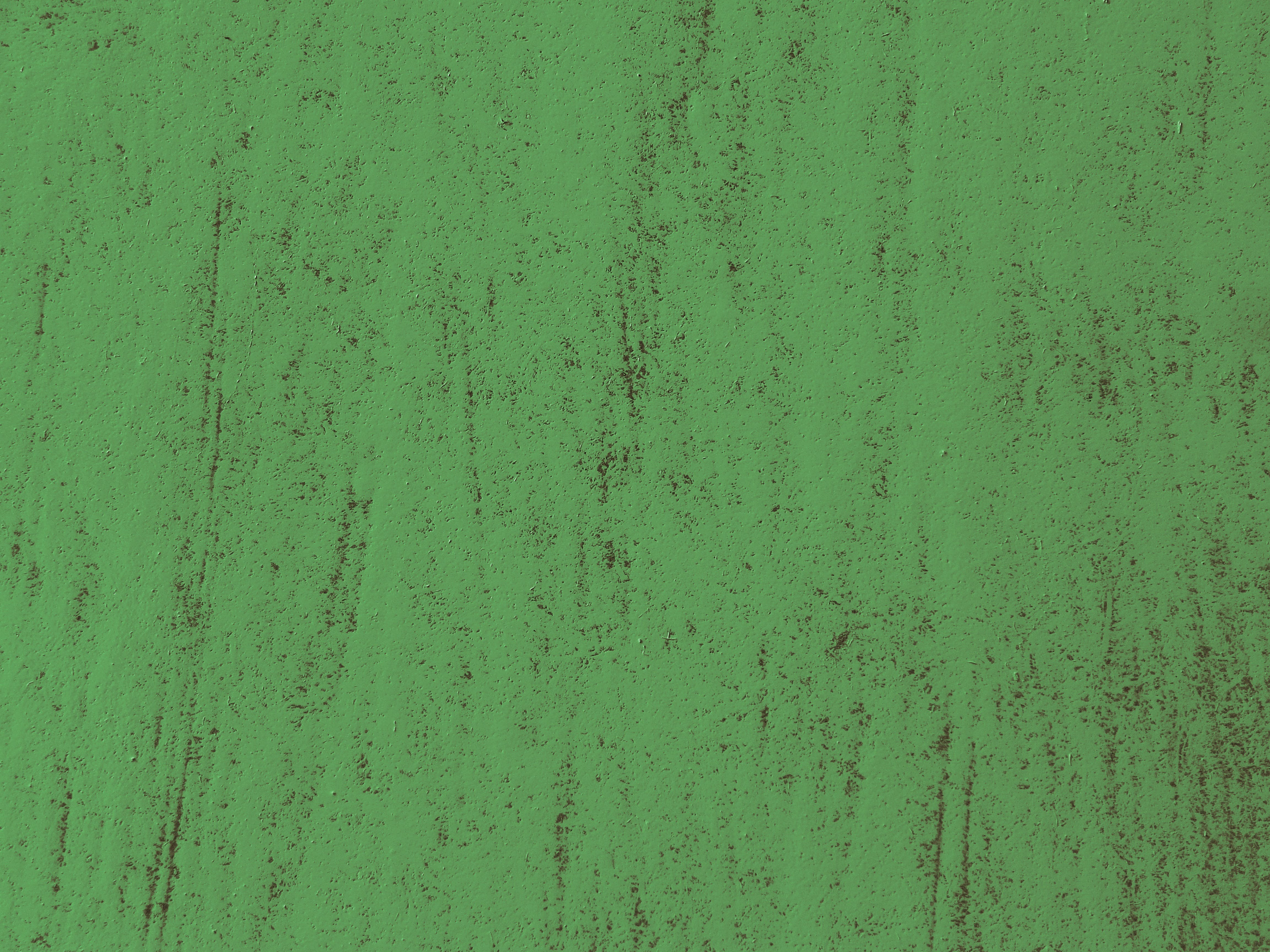 Free stock photo of abstraction, background, color, colored