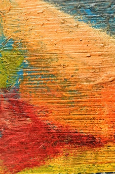 Free stock photo of texture, wall, color, paint