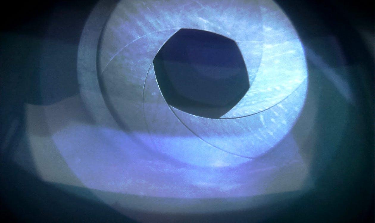 aparat, fotograf, membrana