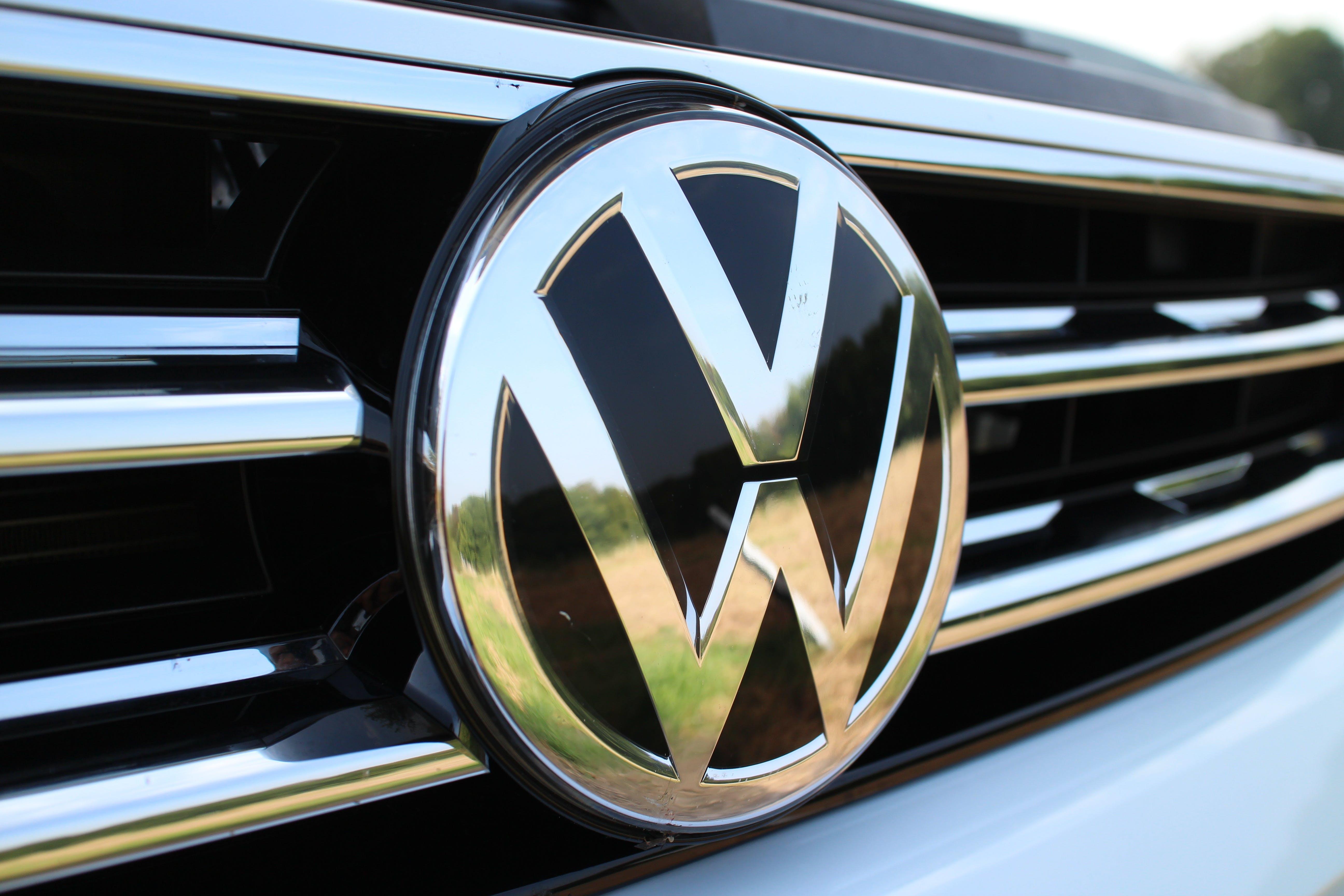 Free stock photo of car, vehicle, volkswagen, vw