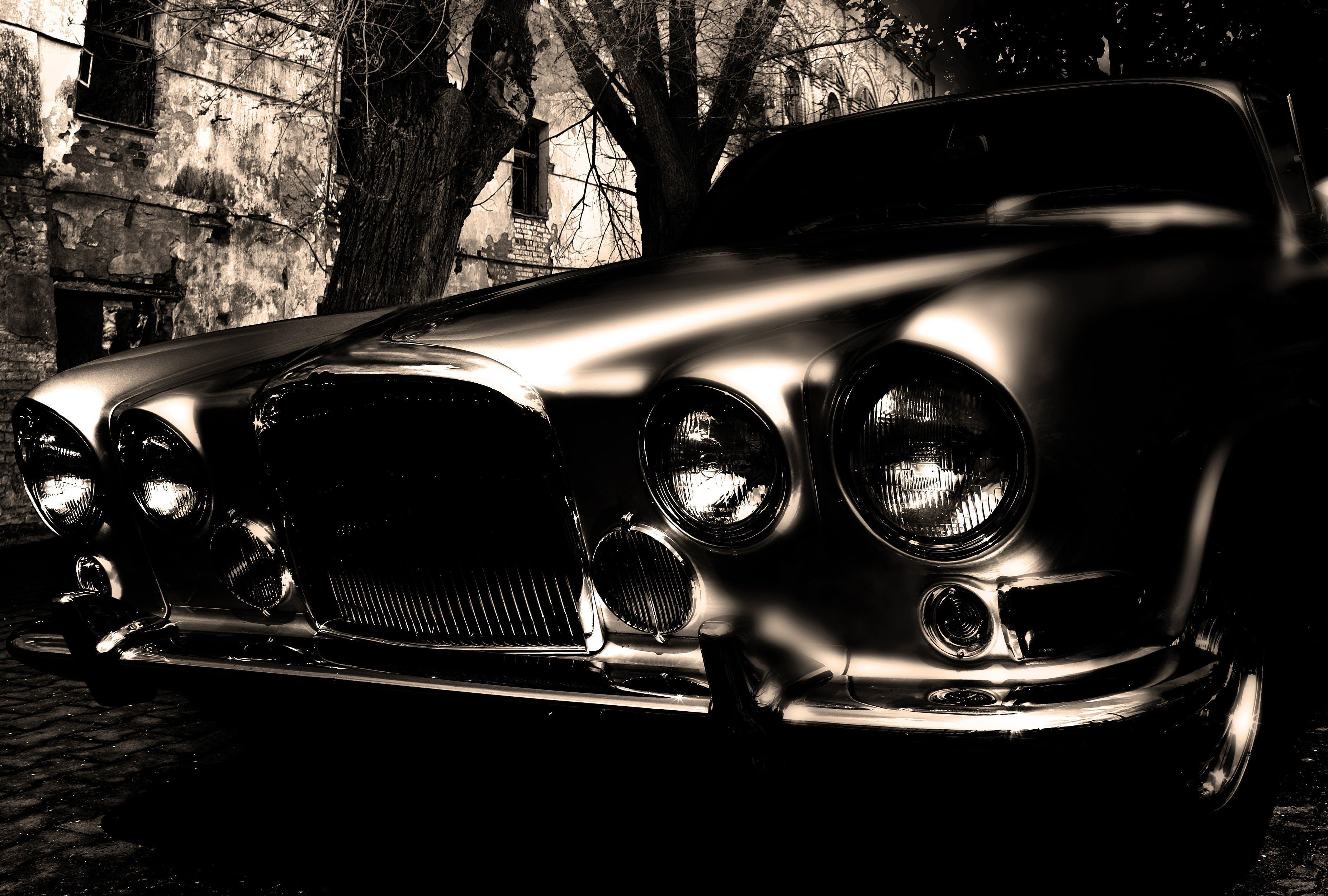 Free stock photo of art, atmosphere, automobile, car