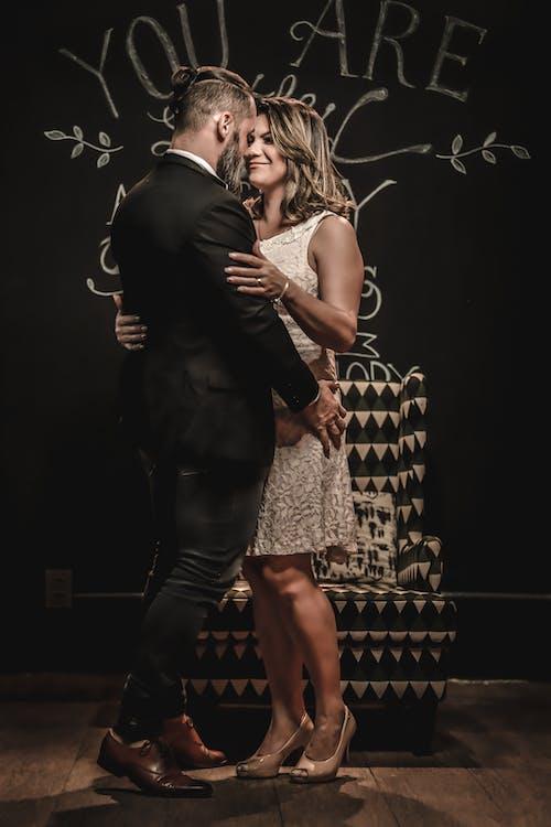 Kostnadsfri bild av bröllop, bröllops tillbehör, bröllopsdag, bröllopsfest