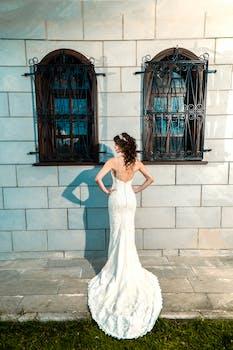Jared Haibon Claps Back at Troll Telling Him to Stop Posting Wedding Photos