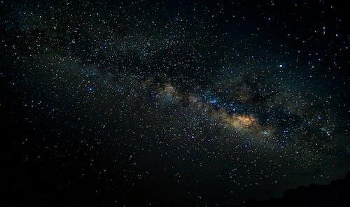 越南, 銀河 的 免費圖庫相片