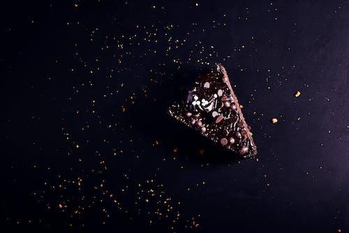 Free stock photo of Adobe Photoshop, cake, cake pops, cakes