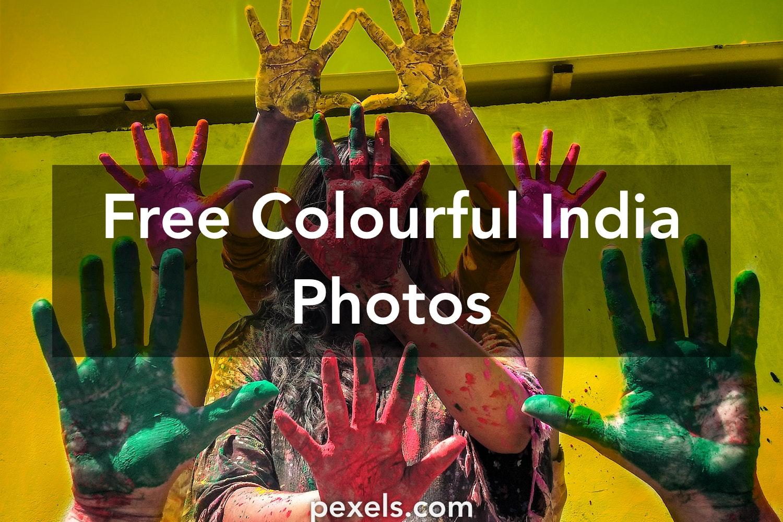 250 Beautiful Religious Photos Pexels Free Stock Photos: 250+ Beautiful Colourful India Photos · Pexels · Free