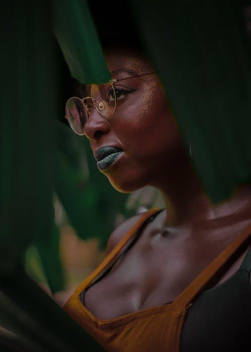 Immagine gratuita di #pursuitofportrait, cultura, diversità, fotografia di ritratto