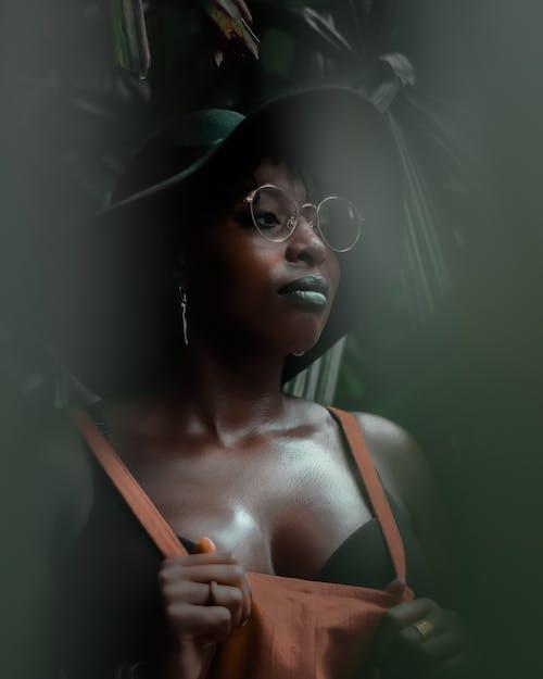 Immagine gratuita di cultura, diversità, fotografia di ritratto, portraitswithapop